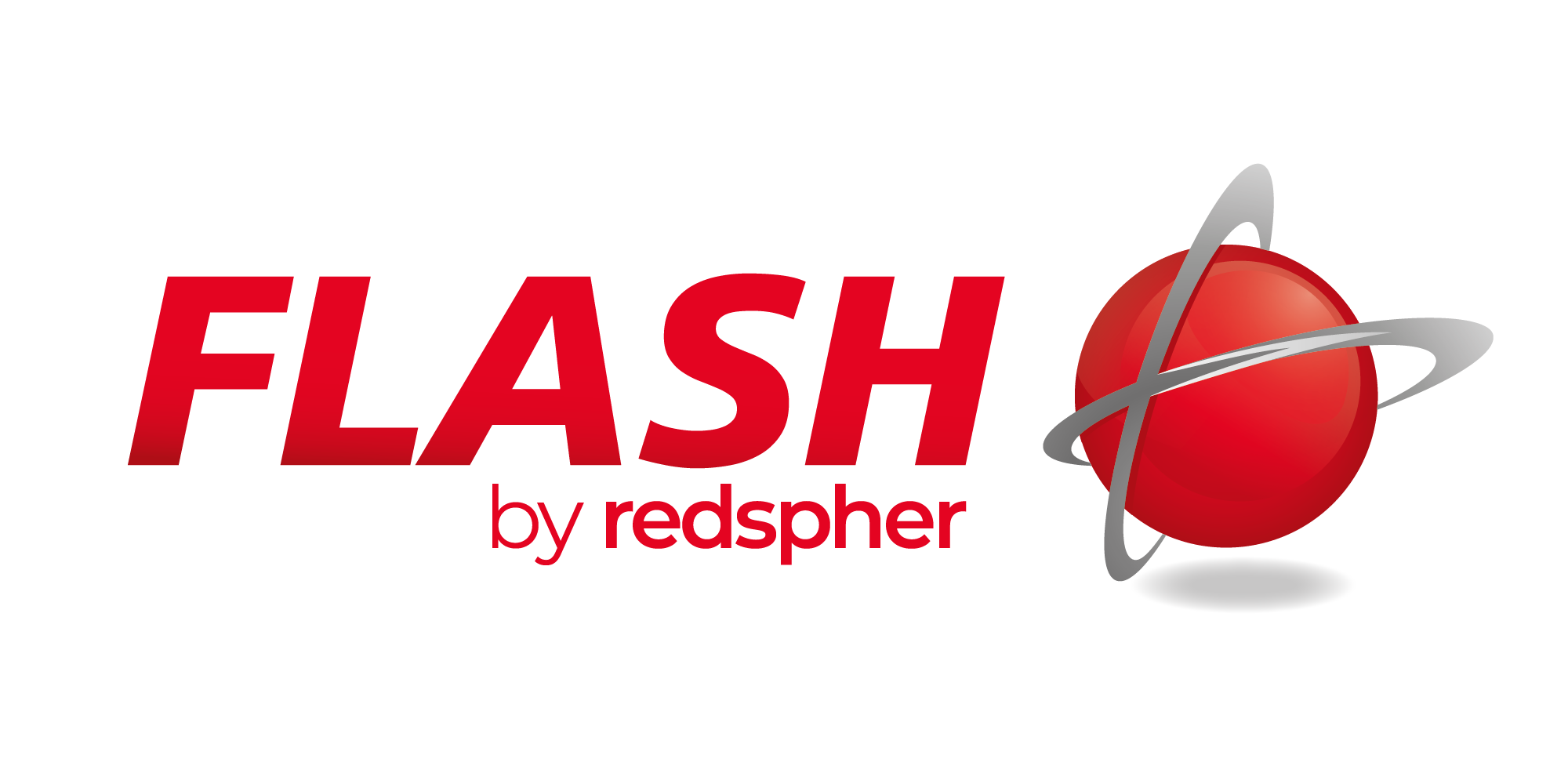 Flash Franchise Project